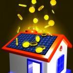 Opbrengst Zonnepanelen | Zonnepaneel
