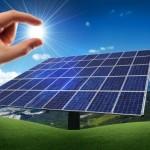 zonnepaneel | zonnepanelen