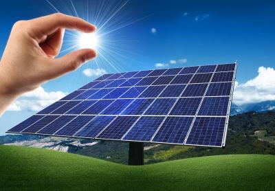 zonne enegrie | zonnepaneel | zonnepanelen